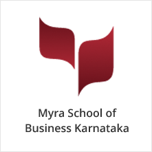 Myra School of Business Karnataka