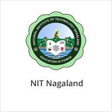 NIT Nagaland