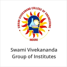 Swami Vivekananda Group of Institutes